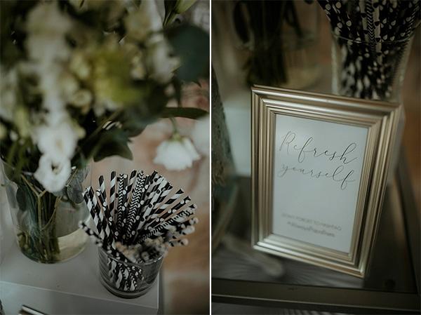 romantic-summer-cyprus-wedding_18A