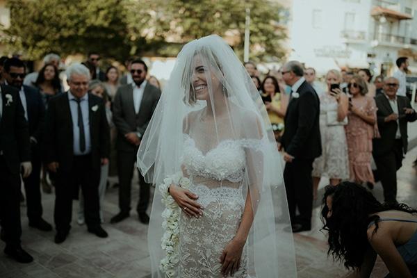 romantic-summer-cyprus-wedding_20