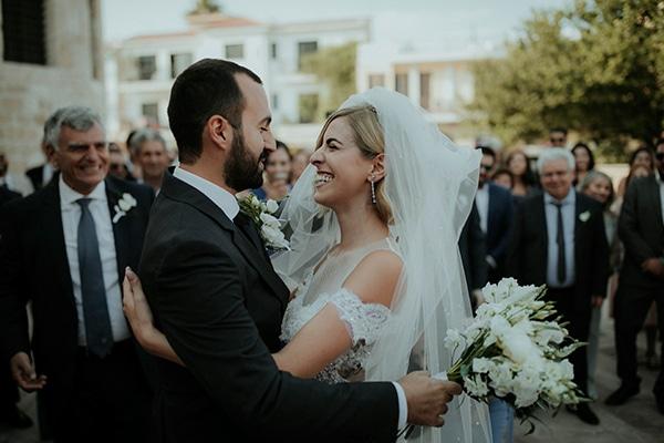 romantic-summer-cyprus-wedding_21