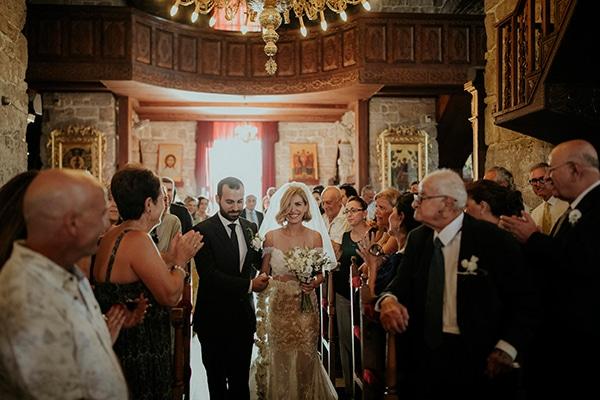romantic-summer-cyprus-wedding_22