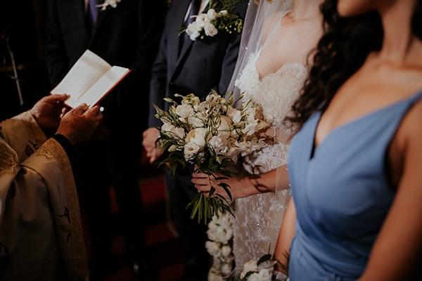 romantic-summer-cyprus-wedding_24