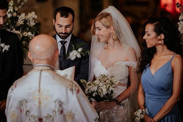 romantic-summer-cyprus-wedding_25