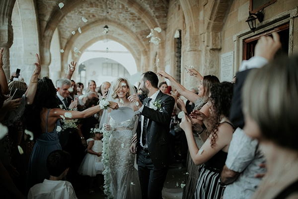 romantic-summer-cyprus-wedding_26