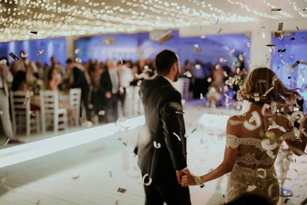 romantic-summer-cyprus-wedding_34