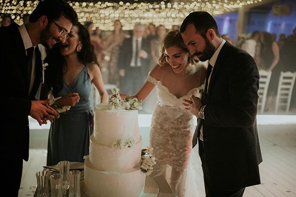 romantic-summer-cyprus-wedding_35