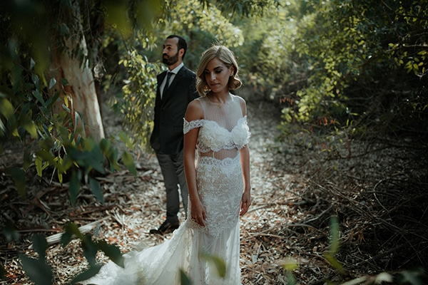 romantic-summer-cyprus-wedding_41x