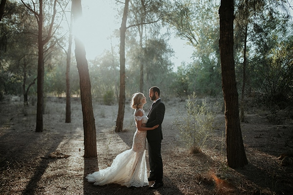 romantic-summer-cyprus-wedding_43