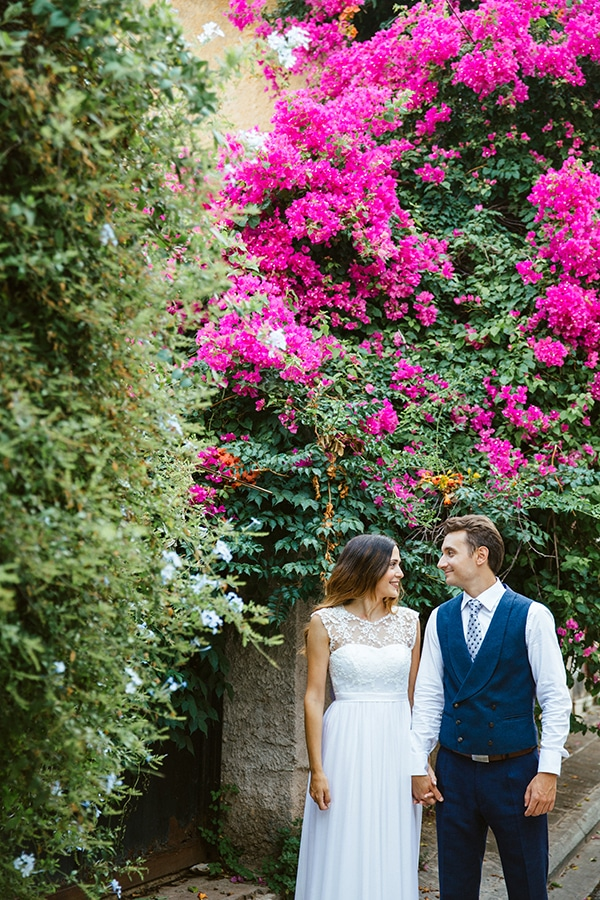 romantic-summer-wedding-pink-hues_02