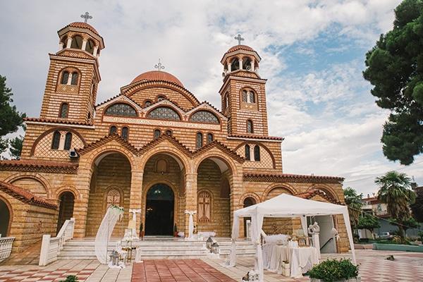 Εκκλησία Αγίου Τρύφωνος