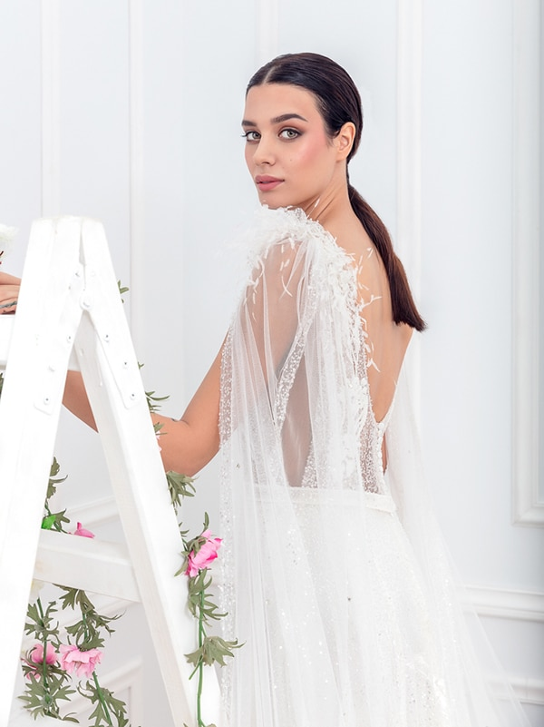 stunning-bridal-collection-constantino-theros-collection-2019_01