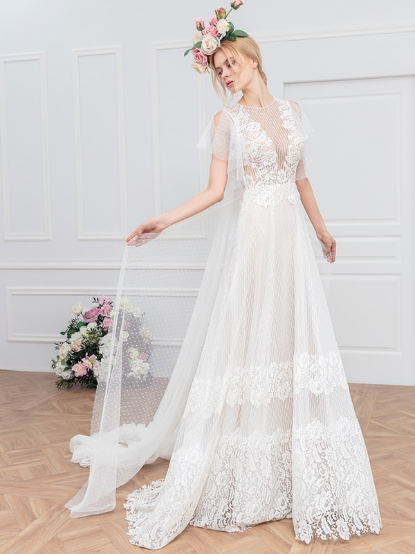 stunning-bridal-collection-constantino-theros-collection-2019_02