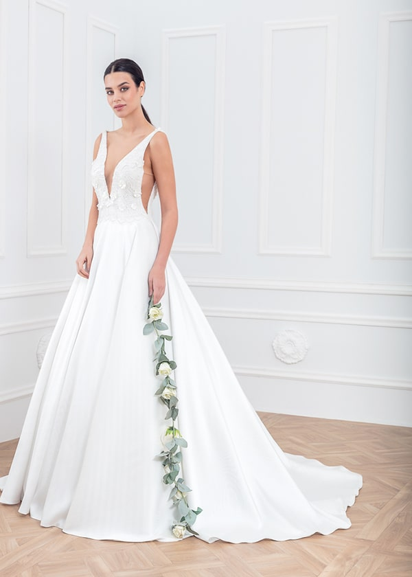 stunning-bridal-collection-constantino-theros-collection-2019_03
