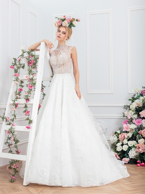 stunning-bridal-collection-constantino-theros-collection-2019_05