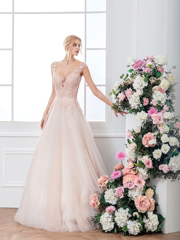 stunning-bridal-collection-constantino-theros-collection-2019_12
