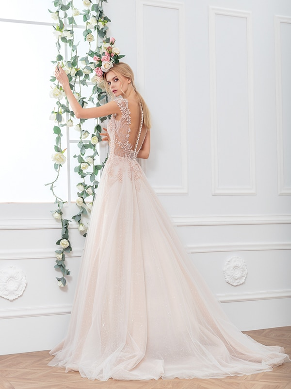 stunning-bridal-collection-constantino-theros-collection-2019_13