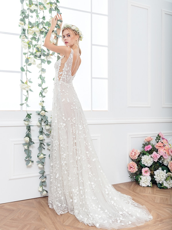 stunning-bridal-collection-constantino-theros-collection-2019_16