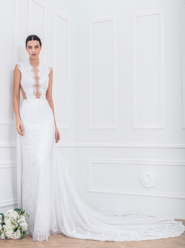 stunning-bridal-collection-constantino-theros-collection-2019_18
