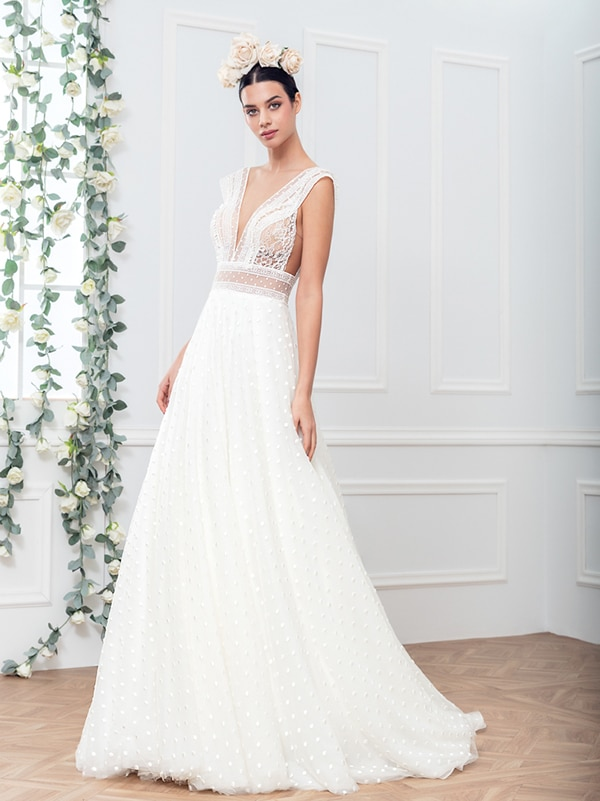 stunning-bridal-collection-constantino-theros-collection-2019_20