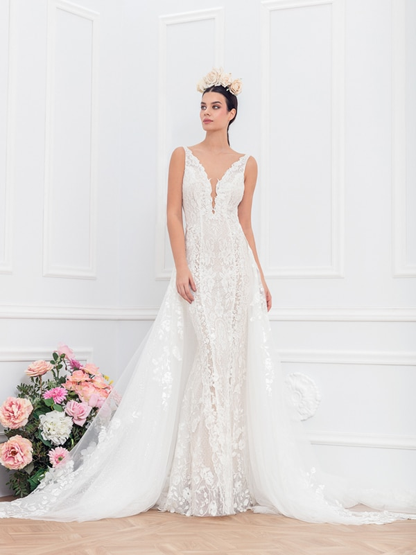 stunning-bridal-collection-constantino-theros-collection-2019_24