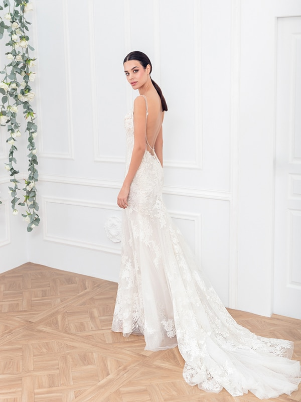 stunning-bridal-collection-constantino-theros-collection-2019_26