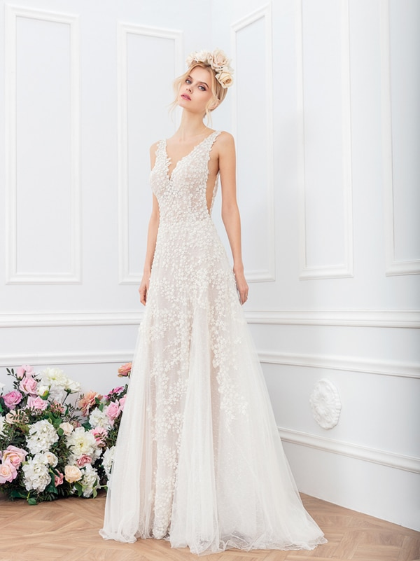 stunning-bridal-collection-constantino-theros-collection-2019_28