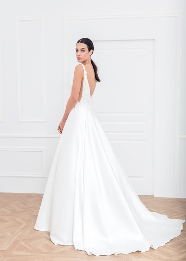 stunning-bridal-collection-constantino-theros-collection-2019_29