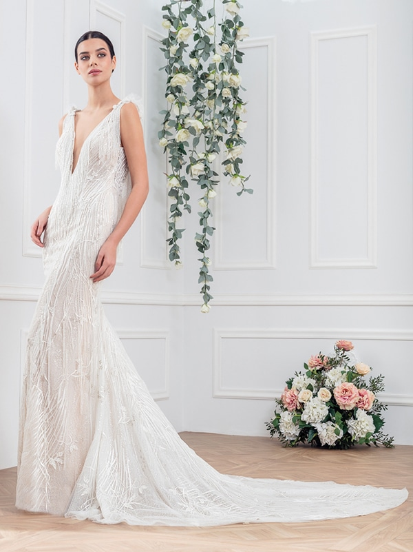 stunning-bridal-collection-constantino-theros-collection-2019_32
