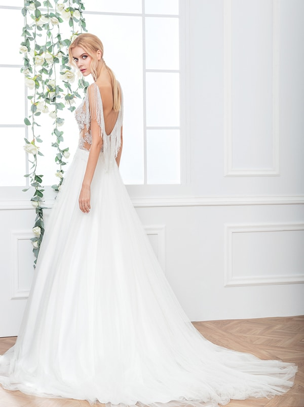 stunning-bridal-collection-constantino-theros-collection-2019_33