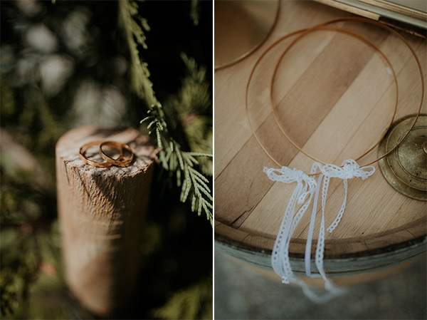 summer-fairytale-wedding-rustic-details_06A