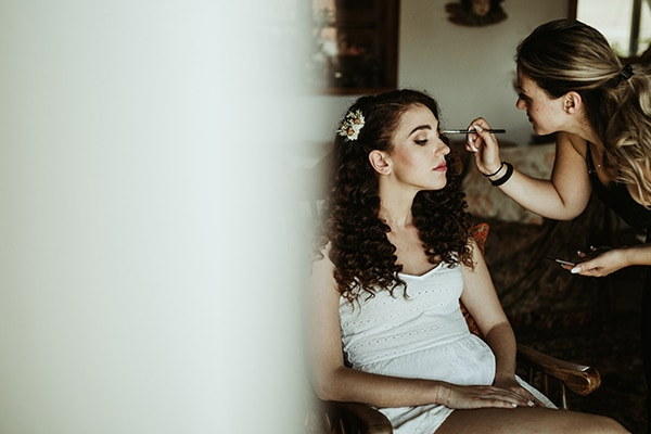 traditional-wedding-rustic-details_05