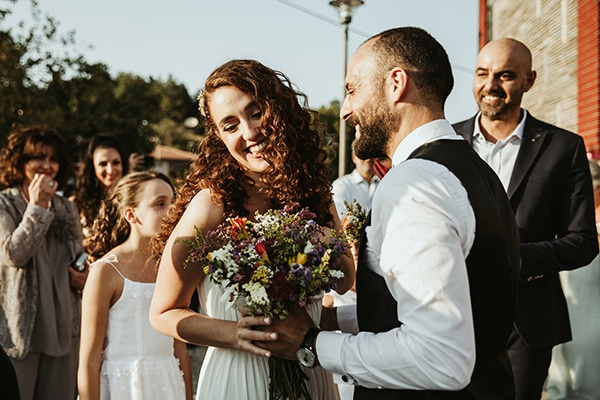 traditional-wedding-rustic-details_14x