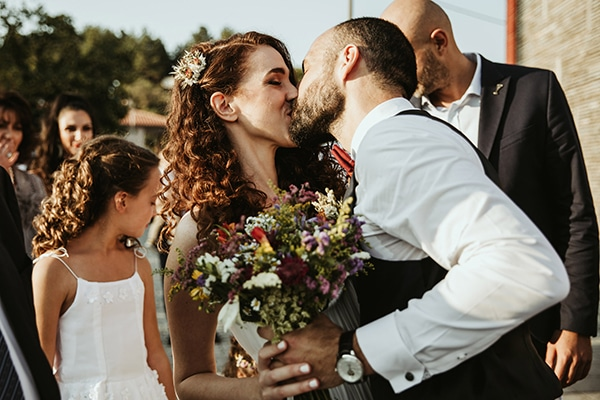 traditional-wedding-rustic-details_15
