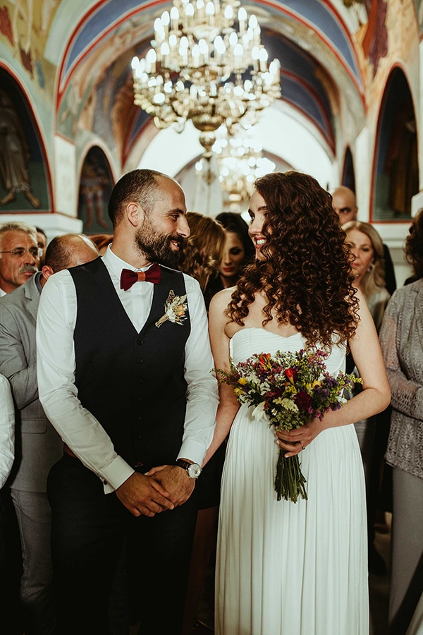 traditional-wedding-rustic-details_16