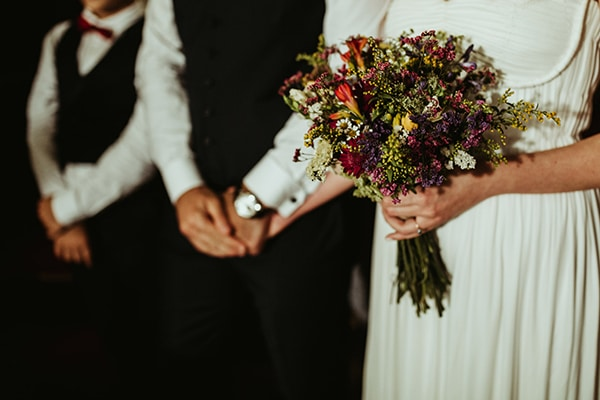 traditional-wedding-rustic-details_17x
