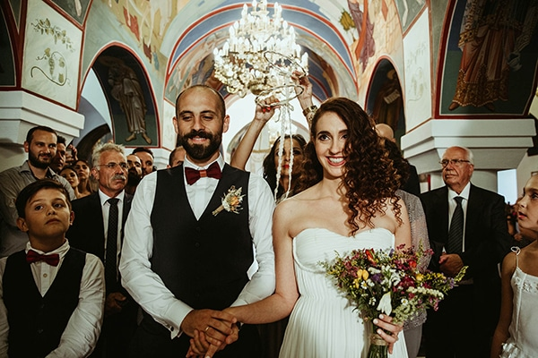 traditional-wedding-rustic-details_18