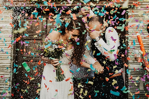 traditional-wedding-rustic-details_22