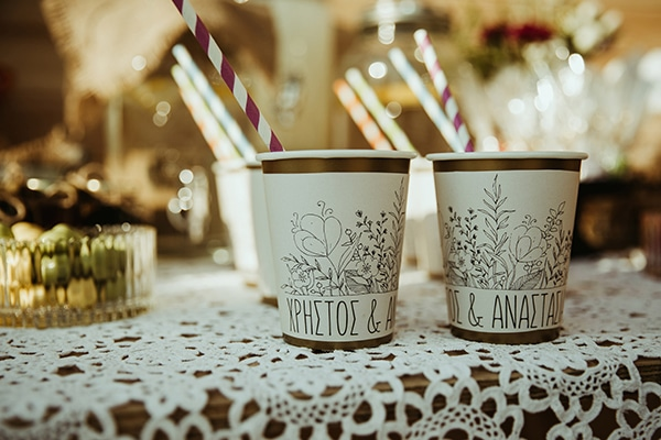 traditional-wedding-rustic-details_26
