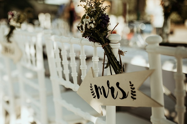 traditional-wedding-rustic-details_28