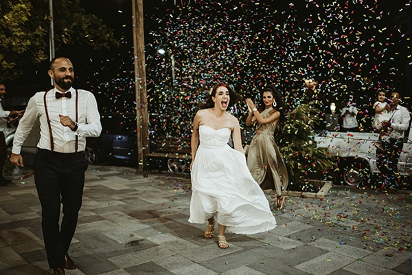 traditional-wedding-rustic-details_30