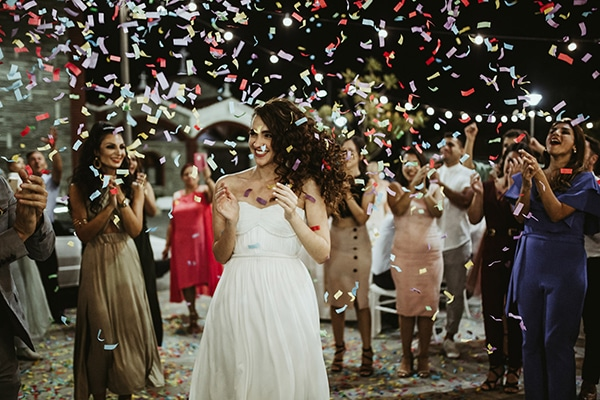 traditional-wedding-rustic-details_30x