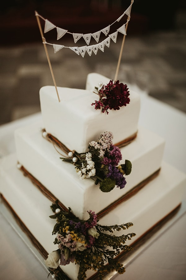 traditional-wedding-rustic-details_31