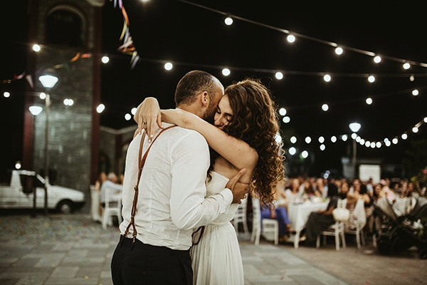 traditional-wedding-rustic-details_35