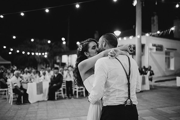 traditional-wedding-rustic-details_39