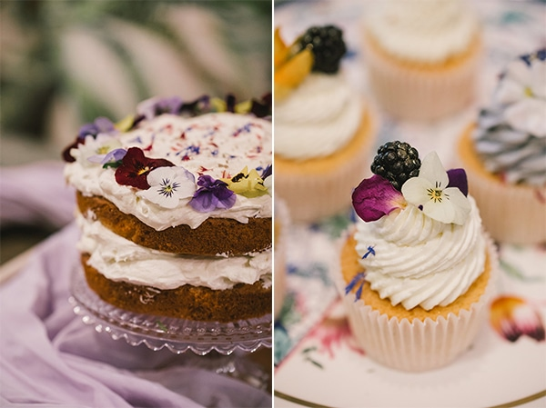 unique-sweet-creations-edible-flowers_08A