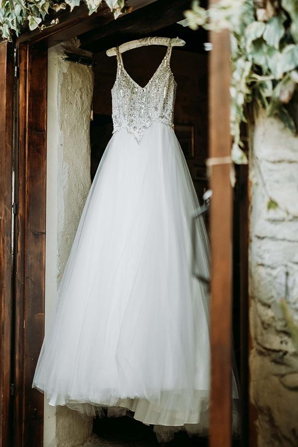 vintage-rustic-wedding-neutral-colors_05