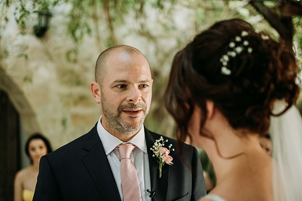vintage-rustic-wedding-neutral-colors_08