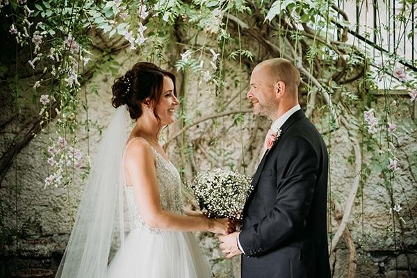 vintage-rustic-wedding-neutral-colors_10