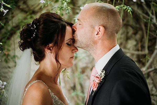 vintage-rustic-wedding-neutral-colors_11