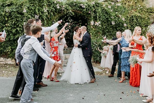 vintage-rustic-wedding-neutral-colors_13
