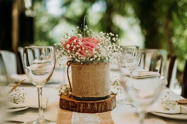 vintage-rustic-wedding-neutral-colors_18